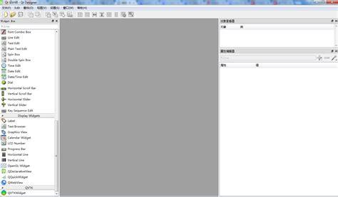 qt5 programming pdf vtk6 2编译 qt5 5 lai18 com it技术文章收藏夹