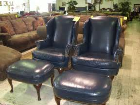wing armchair covers wingback chair arm covers arm chair wingback chair ethan