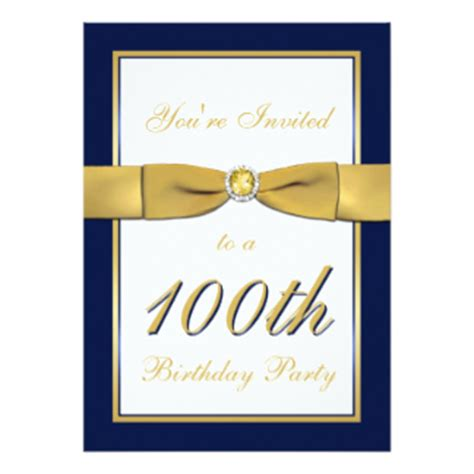 Rustic Coffee Mugs by 100th Birthday Invitations Amp Announcements Zazzle