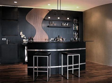 Kitchen Cabinet Makeover Ideas by Angolo Bar Tendenze Casa