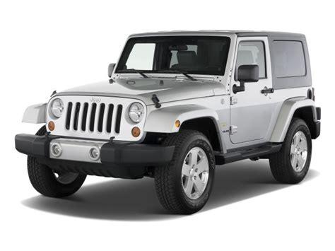 silver jeep 2 door chrysler recalls 2010 dodge nitro ram and 2010 jeep