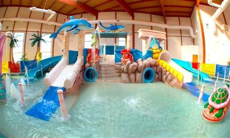 image gallery indoor water parks fun