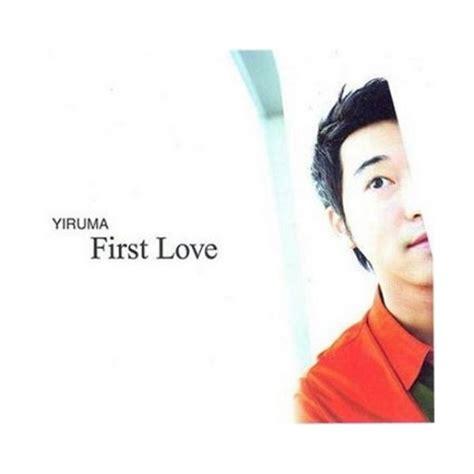 download mp3 album yiruma first love yiruma mp3 nhac vn 29237