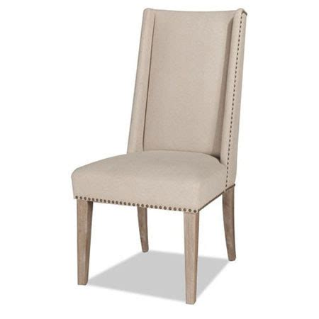 high back chairs for dining room other high back dining room chair innovative on other