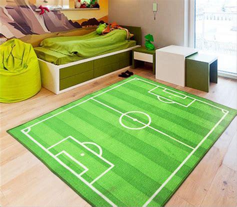 tappeto co da calcio buy wholesale football field carpet from china