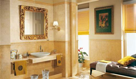 Versace Badezimmer by Versace Tiles Traditional Tile San Francisco By