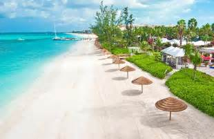 Best All Inclusive Resorts In Aruba Adults Only by Beaches Turks And Caicos Officially Opens Key West Luxury