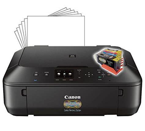 reset hp deskjet 2520 printer cartridges amazon canon printer cartridges