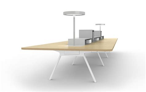 Watson Desking by Pin By Pesci On Things For Offices