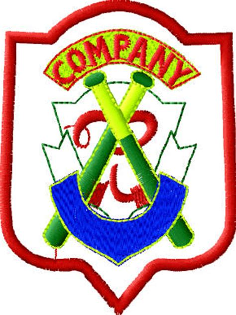 embroidery design companies home embroidery design companies free embroidery patterns