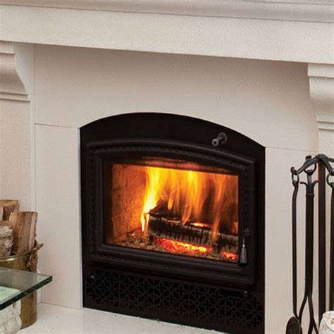 fireplaces high efficiency wood island ny