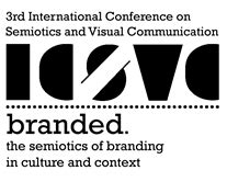 visual communication design past exams cfp 3rd international conference exhibition on