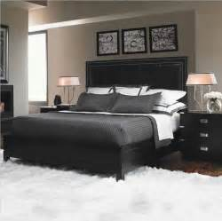 Black Bedroom Furniture by Bedroom Furniture From Ikea New Bedrooms 2015