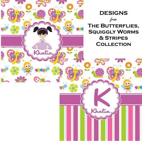 polka dot bathroom accessories polka dot butterfly bathroom accessories set ceramic