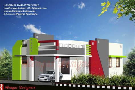 Small house design philippines together with modern villa house plans
