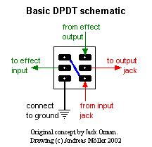 wiring diagram for dpdt toggle switch spdt wiring get free image about wiring diagram