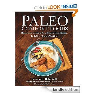 paleo comfort foods crossfit 808 show me those diamonds drive those knees out