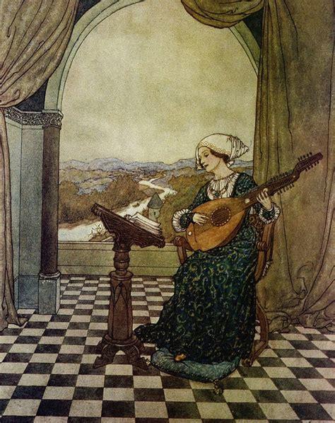 Seri Hans Christian Andersen Sang Penggembala 41 best images about hans christian andersen on