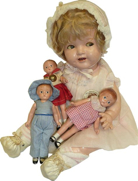 porcelain doll hospital antique vintage collectible porcelain dolls doll