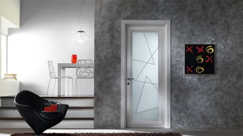 modern glass door 15 modern interior glass door designs for inspiration