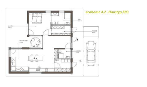 Single Haus Preise by 78 Best Ideen Zu Singlehaus Auf Wohnhaus