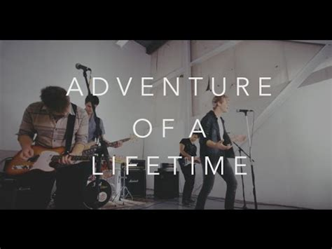 coldplay adventure of a lifetime mp3 coldplay adventure of a lifetime acapella cover mp3