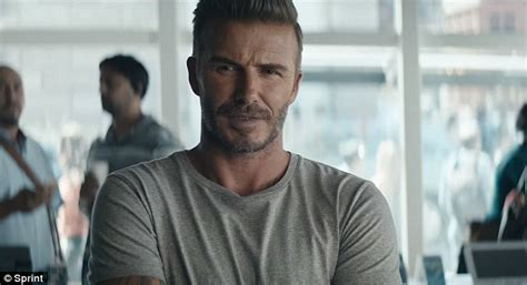 sprint commercial actress david beckham related keywords suggestions for latest sprint commercial