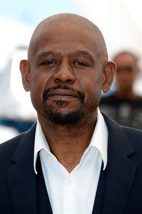 forest whitaker tab forest whitaker photos photos zulu photo call in