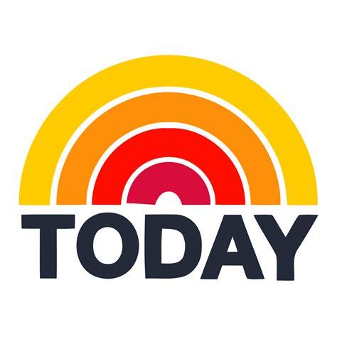 Today Show Logo Andrewkardon