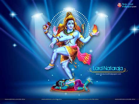computer wallpaper god lord shiva natraj wallpaper for desktop free download