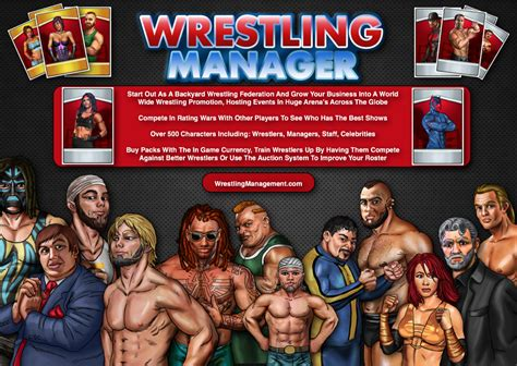 backyard wrestling video game 100 backyard wrestling video game wcw backstage