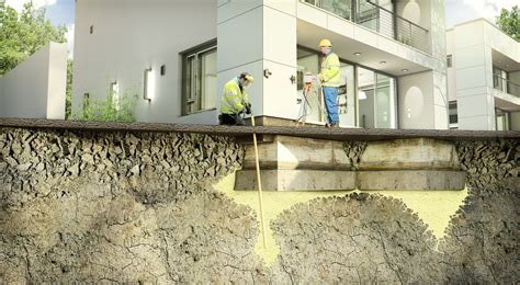 basement underpinning cost underpinning mainmark