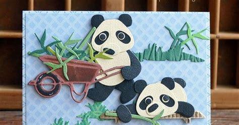 Ineke Panda eline pellinkhof panda en eekhoorn maar dan anders