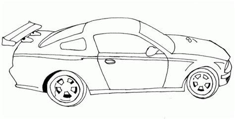 free coloring pages of matchbox cars matchbox cars coloring pages many interesting cliparts