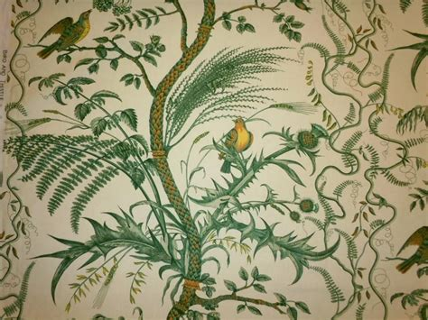 temporary fabric wallpaper 2017 2018 best cars reviews brunschwig and fils wallpaper 2017 2018 best cars reviews