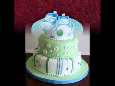 Easy Baby Shower Cake Decorating Ideas by Easy Diy Baby Shower Cake Decorating Ideas Boy