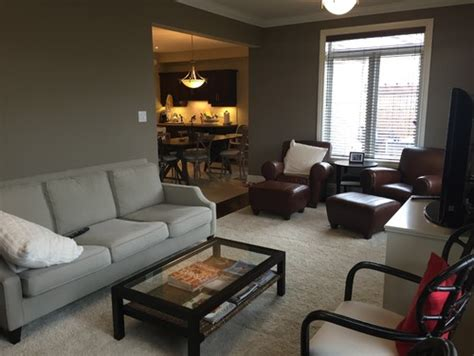 Awkward Living Room Layout | awkward living room layout