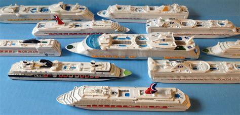 Mv Pride Puzzle carnival cruise ship detland