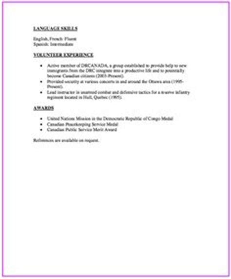 officer biography format resignation letter for post of electrician http