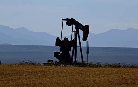 $200 per barrel oil if russia sanctions escalate  oxford