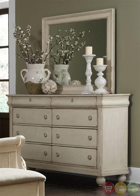 whitewash bedroom furniture sets rustic traditions ii whitewash finish storage bedroom set
