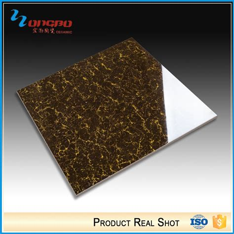 alibaba india alibaba india non slip coffee 600x600 polished alternative