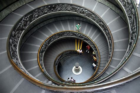 famous stairs spiral staircases apartments i like blog