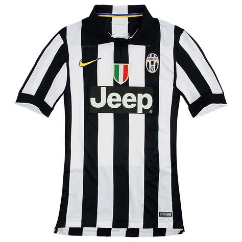Kaos Bola Pemain Juventus jersey juventus home 2015 jual jersey juventus home 2014