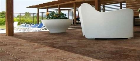 mattonelle per terrazzi esterni prezzi mattonelle per terrazzi mattonelle