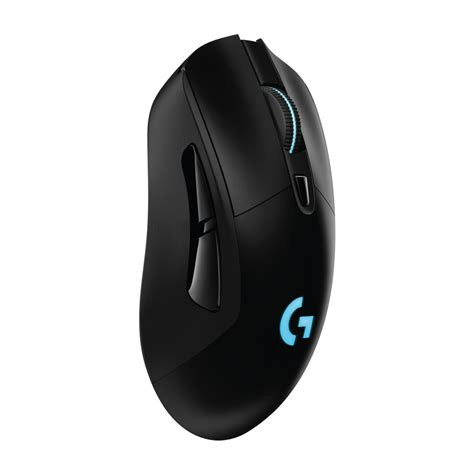 Mouse G403 logitech g403 prodigy wireless gaming mouse ban leong