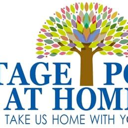 heritage pointe carers home health care 27356 bellogente mission viejo ca united states