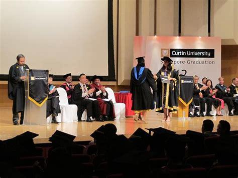 Curtin Singapore Mba học bổng thạc sĩ 91 triệu từ đại học curtin singapore