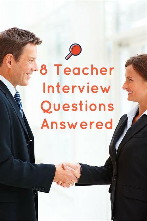 job resume samples objective teacher templates all best cv resume