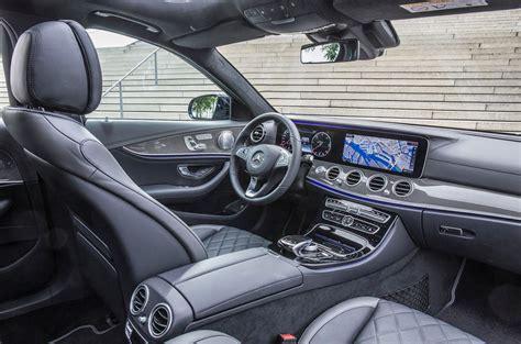 mercedes benz   estate amg  review autocar